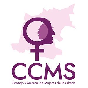 consejo comarcal de mujeres de la siberia