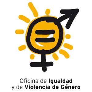 oficina de igualdad y de violencia de géreno